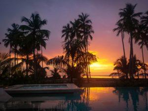 kitesurf las terrenas dominican republic hotel villa resort